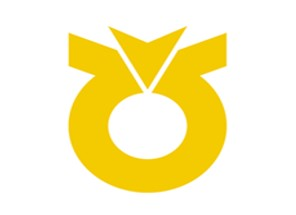 천안농업협동조합