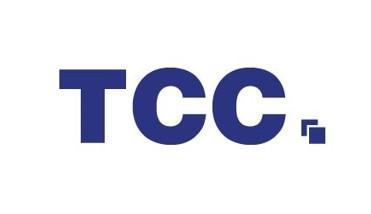 TCC동양(티씨씨 동양)