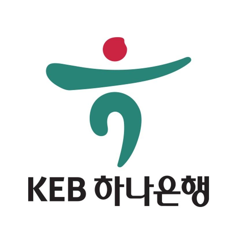 KEB하나은행
