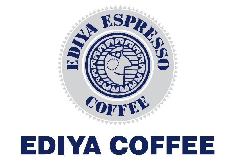 이디야 커피(단국대점)