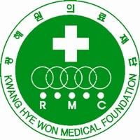 광혜원의료재단